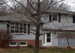 Foreclosed Home in Cleveland 44143 2136 BRANDYWINE DR - Property ID: 3511825
