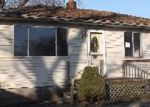 Foreclosed Home in Akron 44312 472 COLUMBINE AVE - Property ID: 3511836
