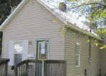 Foreclosed Home in Jamestown 45335 18 ADAMS ST - Property ID: 3511845