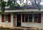 Foreclosed Home in Burlington 27217 902 STOCKARD ST - Property ID: 3511942