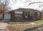 Foreclosed Home in Ashland 68003 307 N 14TH ST - Property ID: 3512092