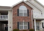 Foreclosed Home in Herculaneum 63048 1770 LEXINGTON PL APT 200 - Property ID: 3512119