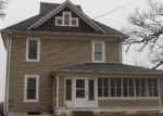 Foreclosed Home in Newton 50208 1420 1ST ST N - Property ID: 3512773