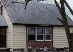 Foreclosed Home in Fort Dodge 50501 922 S 18TH ST - Property ID: 3512782