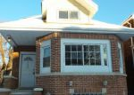 Foreclosed Home in Chicago 60621 7041 S EMERALD AVE - Property ID: 3512867