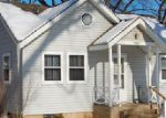Foreclosed Home in Wonder Lake 60097 7602 ARBOR RD - Property ID: 3512877