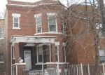 Foreclosed Home in Chicago 60619 7153 S EBERHART AVE - Property ID: 3512995