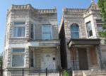 Foreclosed Home in Chicago 60624 3602 W LEXINGTON ST - Property ID: 3512996