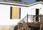 Foreclosed Home in Ball Ground 30107 124 SADDLE CT - Property ID: 3513115