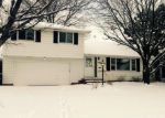 Foreclosed Home in Euclid 44132 881 E 261ST ST - Property ID: 3513369