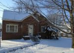 Foreclosed Home in Elyria 44035 41745 EDISON CT - Property ID: 3513393