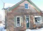 Foreclosed Home in Brinkhaven 43006 31609 STATE ROUTE 206 - Property ID: 3513428