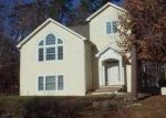 Foreclosed Home in Palmyra 22963 16 LANDING CT - Property ID: 3513666