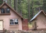 Foreclosed Home in Leavenworth 98826 2675 SUMAC LN - Property ID: 3513719