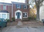 Foreclosed Home in Stone Mountain 30083 4393 VILLAGE SQUARE LN UNIT 4393 - Property ID: 3513840