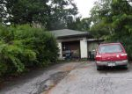 Foreclosed Home in Woodsville 3785 5 HOLLY ST - Property ID: 3513943