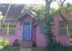 Foreclosed Home in Brownsville 78520 14 WARREN AVE - Property ID: 3514097