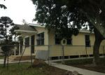 Foreclosed Home in San Benito 78586 510 DOHERTY ST - Property ID: 3514118