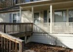 Foreclosed Home in Midlothian 23112 11008 SPEEKS CT - Property ID: 3514559
