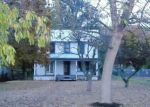 Foreclosed Home in Pendleton 97801 1535 SE ALEXANDER PL - Property ID: 3514706
