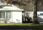 Foreclosed Home in Newton 50208 1125 W 7TH ST S - Property ID: 3515150