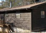 Foreclosed Home in Blue Ridge 30513 30 APPLE ORCHARD LN - Property ID: 3515280