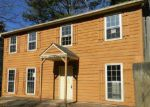 Foreclosed Home in Buford 30518 2890 AMBER CT - Property ID: 3515295