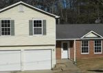 Foreclosed Home in Lithonia 30058 6584 REBECCA LOU LN - Property ID: 3515311