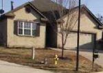 Foreclosed Home in Prattville 36066 729 BRIARCLIFF PL - Property ID: 3515343