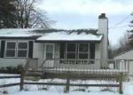 Foreclosed Home in Bath 48808 5109 CUTLER RD - Property ID: 3516008