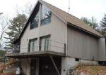 Foreclosed Home in Barrington 3825 336 GREENHILL RD - Property ID: 3516604