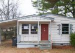 Foreclosed Home in Decatur 35601 323 MONROE DR NW - Property ID: 3516662