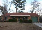Foreclosed Home in Decatur 35603 1712 SAGINAW LN SW - Property ID: 3516708
