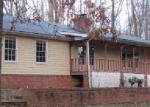 Foreclosed Home in Ellenwood 30294 5161 GILGAL WAY - Property ID: 3517373