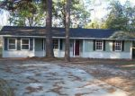 Foreclosed Home in Brunswick 31523 1321 BLYTHE ISLAND DR - Property ID: 3517445