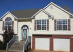 Foreclosed Home in Ellenwood 30294 5264 KATHERINE VILLAGE DR - Property ID: 3517452