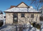 Foreclosed Home in Gas City 46933 314 E NORTH A ST - Property ID: 3517825