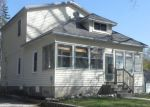 Foreclosed Home in Midland 48640 1508 W CARPENTER ST - Property ID: 3518206