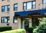 Foreclosed Home in Mineola 11501 2 BIRCHWOOD CT APT 1C - Property ID: 3518328