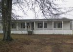 Foreclosed Home in Brookhaven 39601 637 FRANKLIN ST - Property ID: 3518486