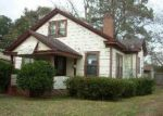 Foreclosed Home in Lumberton 28358 305 E 14TH ST - Property ID: 3518572