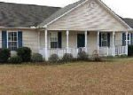 Foreclosed Home in Burgaw 28425 240 BOTTLE BRANCH DR - Property ID: 3518609