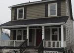 Foreclosed Home in Cleveland 44125 4884 E 84TH ST - Property ID: 3518843