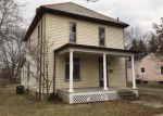 Foreclosed Home in Ashville 43103 157 SCIOTO ST - Property ID: 3518885