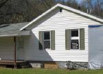 Foreclosed Home in Washington 15301 741 WESTERN AVE - Property ID: 3519173