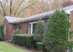 Foreclosed Home in Warren 16365 605 LINCOLN AVE - Property ID: 3519414