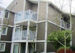 Foreclosed Home in Seattle 98133 300 N 130TH ST UNIT 7110 - Property ID: 3519878