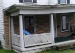 Foreclosed Home in Shinnston 26431 65 MAHLON ST - Property ID: 3520003