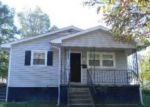 Foreclosed Home in Burlington 27217 647 MONTGOMERY ST - Property ID: 3520020