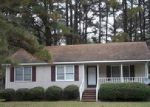 Foreclosed Home in Clayton 27520 516 WILLOW DR - Property ID: 3520051